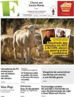 Jornal E de Estremoz - 2018-03-12