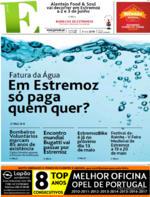Jornal E de Estremoz - 2018-05-03