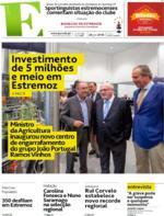 Jornal E de Estremoz - 2018-07-03