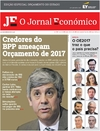 Jornal Econ�mico