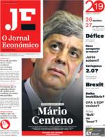 Jornal Económico - 2018-12-28