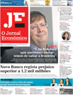 Jornal Económico - 2019-03-01