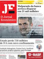 Jornal Económico - 2021-02-12