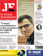 Jornal Económico - 2021-05-28