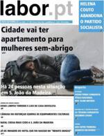 Jornal Labor