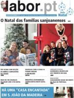 Jornal Labor - 2020-12-24