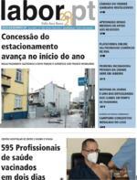 Jornal Labor - 2020-12-30