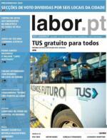 Jornal Labor - 2021-01-07