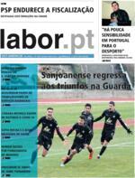 Jornal Labor - 2021-01-28