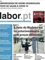 Jornal Labor - 2021-02-04