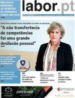 Jornal Labor - 2021-02-11