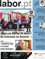 Jornal Labor - 2021-03-18