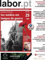 Jornal Labor - 2021-04-22