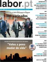 Jornal Labor - 2021-04-29