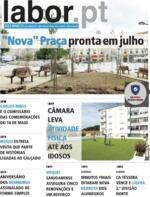 Jornal Labor - 2021-05-13