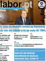 Jornal Labor - 2021-05-20