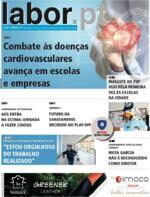 Jornal Labor - 2021-05-27