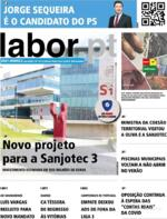 Jornal Labor - 2021-06-02