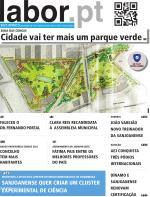 Jornal Labor - 2021-06-09