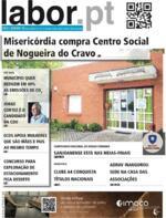 Jornal Labor - 2021-06-17