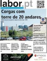 Jornal Labor - 2021-07-01