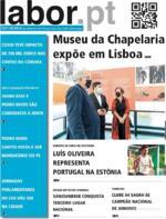 Jornal Labor - 2021-07-08