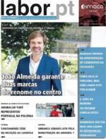 Jornal Labor - 2021-09-02