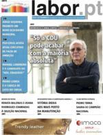 Jornal Labor - 2021-09-09