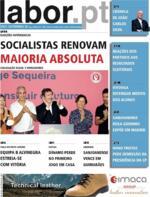 Jornal Labor - 2021-09-30