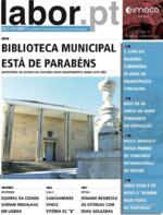 Jornal Labor - 2021-10-07