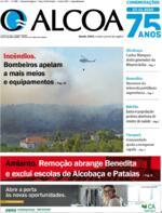 Jornal O Alcoa - 2020-07-09