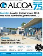 Jornal O Alcoa - 2020-07-23