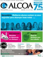 Jornal O Alcoa - 2020-09-03