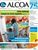 Jornal O Alcoa - 2020-10-01