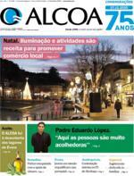 Jornal O Alcoa - 2020-12-10