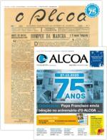 Jornal O Alcoa - 2020-12-24