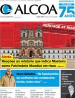 Jornal O Alcoa - 2021-02-04