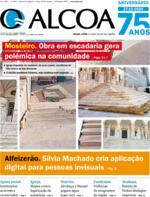Jornal O Alcoa - 2021-02-18