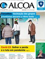 Jornal O Alcoa - 2021-03-04