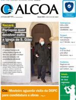 Jornal O Alcoa - 2021-04-29
