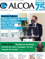 Jornal O Alcoa - 2021-05-27