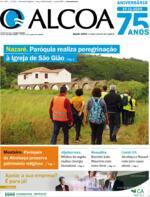 Jornal O Alcoa - 2021-06-10