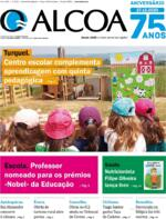 Jornal O Alcoa - 2021-06-24