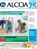 Jornal O Alcoa - 2021-07-08