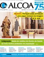 Jornal O Alcoa - 2021-07-22