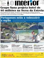Jornal o Interior - 2020-08-12