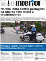 Jornal o Interior - 2020-09-02
