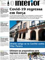 Jornal o Interior - 2020-09-09