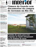 Jornal o Interior - 2020-09-30