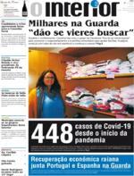 Jornal o Interior - 2020-10-07